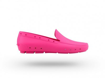 Wock Professional Footwear