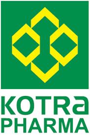 Kotra Pharma