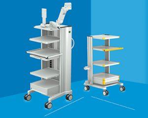 cart compact-cart