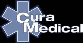 Cura Medical BV