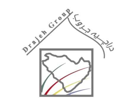 Drajeh Group Pharmaceutical & Medical Company