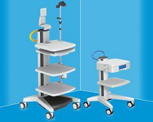 system pro-cart