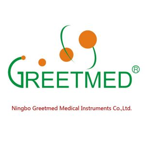 Ningbo Greetmed Medical