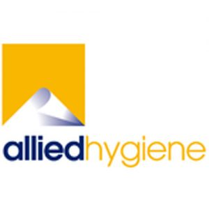 Allied Hygiene – British manufactured trade wipes for every ..